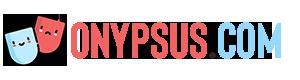 Onypsus.com